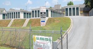 small Storage_3495_Atlanta_Hwy_Dallas_GA-30132 copy 2